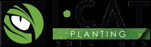 I-CAT Planting Solutions