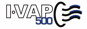 I-VAP 500