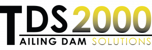 TDS2000