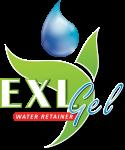 EXLGel